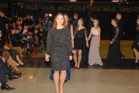 Studniówki 2018 - V liceum ogólnokształcące w Opolu - 8072_dsc_9513.jpg