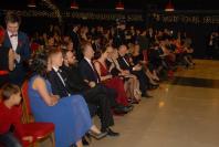 Studniówki 2018 - V liceum ogólnokształcące w Opolu - 8072_dsc_9549.jpg