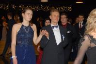 Studniówki 2018 - V liceum ogólnokształcące w Opolu - 8072_dsc_9555.jpg