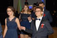 Studniówki 2018 - V liceum ogólnokształcące w Opolu - 8072_dsc_9580.jpg
