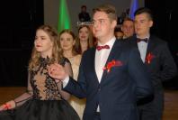 Studniówki 2018 - V liceum ogólnokształcące w Opolu - 8072_dsc_9582.jpg
