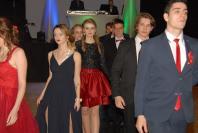 Studniówki 2018 - V liceum ogólnokształcące w Opolu - 8072_dsc_9590.jpg