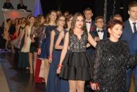 Studniówki 2018 - V liceum ogólnokształcące w Opolu - 8072_dsc_9592.jpg