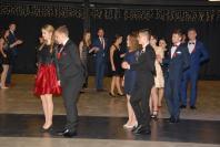 Studniówki 2018 - V liceum ogólnokształcące w Opolu - 8072_dsc_9609.jpg