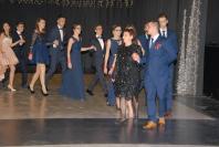 Studniówki 2018 - V liceum ogólnokształcące w Opolu - 8072_dsc_9610.jpg