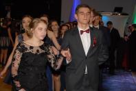 Studniówki 2018 - V liceum ogólnokształcące w Opolu - 8072_dsc_9651.jpg