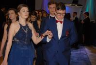 Studniówki 2018 - V liceum ogólnokształcące w Opolu - 8072_dsc_9653.jpg