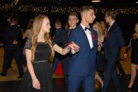 Studniówki 2018 - V liceum ogólnokształcące w Opolu - 8072_dsc_9662.jpg