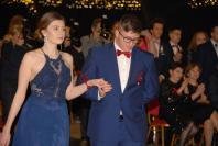 Studniówki 2018 - V liceum ogólnokształcące w Opolu - 8072_dsc_9686.jpg
