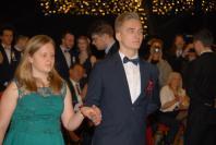 Studniówki 2018 - V liceum ogólnokształcące w Opolu - 8072_dsc_9690.jpg