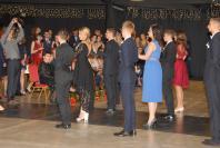 Studniówki 2018 - V liceum ogólnokształcące w Opolu - 8072_dsc_9717.jpg