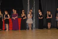 Studniówki 2018 - V liceum ogólnokształcące w Opolu - 8072_dsc_9753.jpg