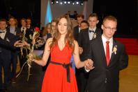 Studniówki 2018 - V liceum ogólnokształcące w Opolu - 8072_dsc_9783.jpg