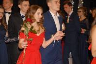 Studniówki 2018 - V liceum ogólnokształcące w Opolu - 8072_dsc_9796.jpg