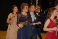 Studniówki 2018 - V liceum ogólnokształcące w Opolu - 8072_dsc_9802.jpg