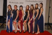 Studniówki 2018 - V liceum ogólnokształcące w Opolu - 8072_dsc_9826.jpg