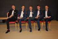 Studniówki 2018 - V liceum ogólnokształcące w Opolu - 8072_dsc_9861.jpg