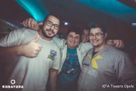 KUBATURA - 52. Super Bowl z Towers Opole! - 8073_foto_crkubatura_002.jpg