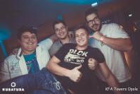 KUBATURA - 52. Super Bowl z Towers Opole! - 8073_foto_crkubatura_003.jpg