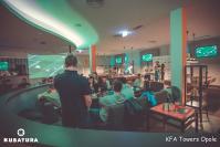 KUBATURA - 52. Super Bowl z Towers Opole! - 8073_foto_crkubatura_006.jpg