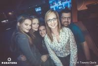 KUBATURA - 52. Super Bowl z Towers Opole! - 8073_foto_crkubatura_008.jpg