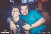 KUBATURA - 52. Super Bowl z Towers Opole! - 8073_foto_crkubatura_009.jpg