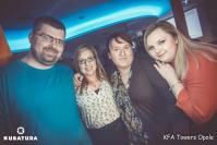 KUBATURA - 52. Super Bowl z Towers Opole! - 8073_foto_crkubatura_012.jpg