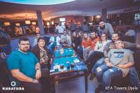 KUBATURA - 52. Super Bowl z Towers Opole! - 8073_foto_crkubatura_013.jpg