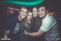 KUBATURA - 52. Super Bowl z Towers Opole! - 8073_foto_crkubatura_015.jpg