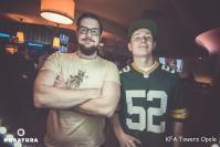 KUBATURA - 52. Super Bowl z Towers Opole! - 8073_foto_crkubatura_017.jpg