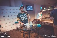 KUBATURA - 52. Super Bowl z Towers Opole! - 8073_foto_crkubatura_020.jpg