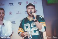 KUBATURA - 52. Super Bowl z Towers Opole! - 8073_foto_crkubatura_021.jpg