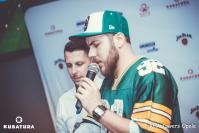 KUBATURA - 52. Super Bowl z Towers Opole! - 8073_foto_crkubatura_027.jpg
