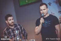 KUBATURA - 52. Super Bowl z Towers Opole! - 8073_foto_crkubatura_031.jpg