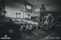 KUBATURA - 52. Super Bowl z Towers Opole! - 8073_foto_crkubatura_039.jpg