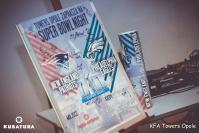 KUBATURA - 52. Super Bowl z Towers Opole! - 8073_foto_crkubatura_051.jpg