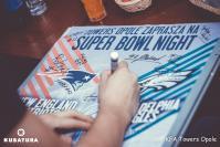 KUBATURA - 52. Super Bowl z Towers Opole! - 8073_foto_crkubatura_052.jpg