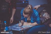 KUBATURA - 52. Super Bowl z Towers Opole! - 8073_foto_crkubatura_055.jpg