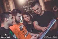KUBATURA - 52. Super Bowl z Towers Opole! - 8073_foto_crkubatura_058.jpg