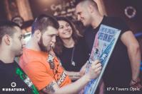 KUBATURA - 52. Super Bowl z Towers Opole! - 8073_foto_crkubatura_059.jpg