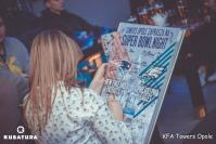 KUBATURA - 52. Super Bowl z Towers Opole! - 8073_foto_crkubatura_067.jpg