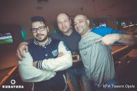 KUBATURA - 52. Super Bowl z Towers Opole! - 8073_foto_crkubatura_071.jpg