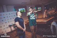 KUBATURA - 52. Super Bowl z Towers Opole! - 8073_foto_crkubatura_074.jpg