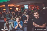 KUBATURA - 52. Super Bowl z Towers Opole! - 8073_foto_crkubatura_077.jpg