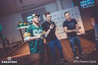 KUBATURA - 52. Super Bowl z Towers Opole! - 8073_foto_crkubatura_078.jpg