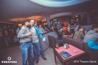 KUBATURA - 52. Super Bowl z Towers Opole! - 8073_foto_crkubatura_082.jpg