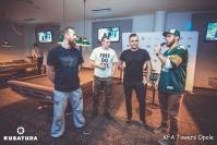 KUBATURA - 52. Super Bowl z Towers Opole! - 8073_foto_crkubatura_086.jpg