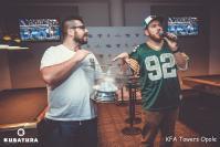 KUBATURA - 52. Super Bowl z Towers Opole! - 8073_foto_crkubatura_089.jpg