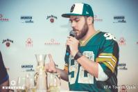 KUBATURA - 52. Super Bowl z Towers Opole! - 8073_foto_crkubatura_091.jpg