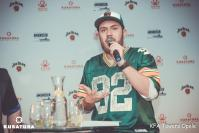 KUBATURA - 52. Super Bowl z Towers Opole! - 8073_foto_crkubatura_094.jpg